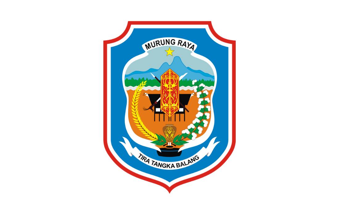 Pelaksanaan Gerbang DesaMu di Desa Olung Siron Oleh BKD